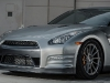 Project Nissan GT-R II by Vivid Racing 003
