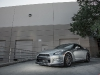 Project Nissan GT-R II by Vivid Racing 004