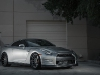 Project Nissan GT-R II by Vivid Racing 005