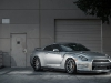 Project Nissan GT-R II by Vivid Racing 006