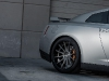 Project Nissan GT-R II by Vivid Racing 007