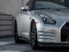 Project Nissan GT-R II by Vivid Racing 008