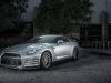 Project Nissan GT-R II by Vivid Racing 012