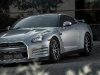 Project Nissan GT-R II by Vivid Racing 013