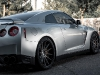 Project Nissan GT-R II by Vivid Racing 017