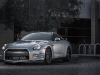 Project Nissan GT-R II by Vivid Racing 021