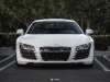 project-r8-7