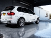 Project X BMW X5 xDrive50i