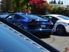 project-r8-13
