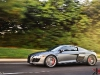project-r8-32