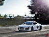 project-r8-63