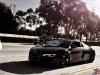 project-r8-64