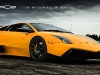 PUR Wheels on Lamborghini Murcielago