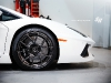 PURE Lamborghini Aventador LP700 by SR Auto Group
