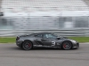 Pure McLaren Driving Experience at the Nurburgring by Fabian Räker