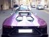 purple-lamborghini-aventador-10