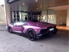 purple-lamborghini-aventador-12