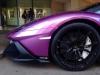 purple-lamborghini-aventador-2
