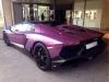 purple-lamborghini-aventador-5