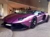 purple-lamborghini-aventador-7