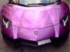 purple-lamborghini-aventador-8