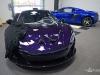 purple-mclaren-p1-1