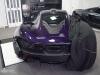 purple-mclaren-p1-5