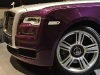 rolls-royce-ghost-series-ii-images-10