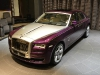 rolls-royce-ghost-series-ii-images-12