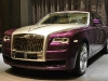 rolls-royce-ghost-series-ii-images-2