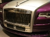 rolls-royce-ghost-series-ii-images-4