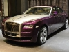 rolls-royce-ghost-series-ii-images-5