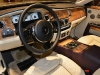 rolls-royce-ghost-series-ii-images-7