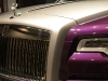 rolls-royce-ghost-series-ii-images-9