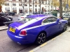 purple-rolls-royce-wraith-2