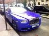 purple-rolls-royce-wraith-3