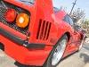 f40-rear