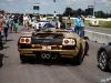 2013-06-22_racingforacure_5dmk2_0002
