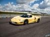 2013-06-22_racingforacure_5dmk2_0115