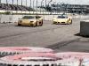 2013-06-22_racingforacure_5dmk2_0123
