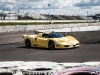 2013-06-22_racingforacure_5dmk2_0169