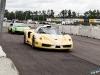2013-06-22_racingforacure_5dmk2_0292