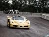 2013-06-22_racingforacure_5dmk2_0301
