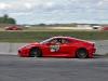 Veilside Ferrari F430