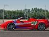 Novitec Ferrari 360 Spider