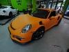 porsche-991-gt3-rs-in-racing-orange-matt-1