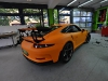 porsche-991-gt3-rs-in-racing-orange-matt-10