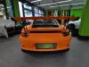 porsche-991-gt3-rs-in-racing-orange-matt-11