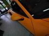 porsche-991-gt3-rs-in-racing-orange-matt-12