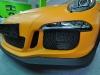 porsche-991-gt3-rs-in-racing-orange-matt-13
